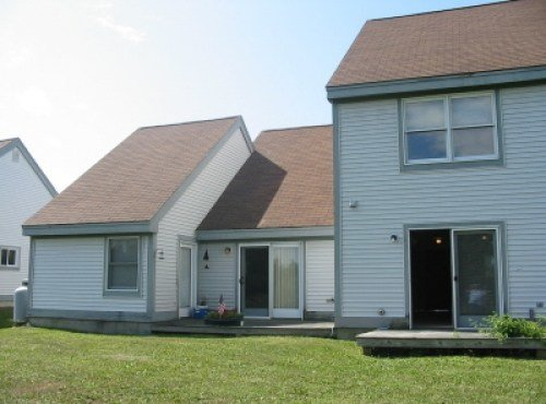 Best Apartments For Rent In Bangor Maine With Pictures